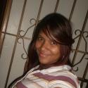 Lorena01