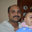 meet people with pictures like Vasanth