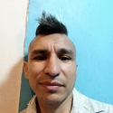 Jacobo Mendoza