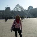 Paris65