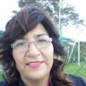 Nelly Biviana