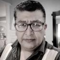 Boris Josué