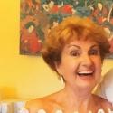 Carmen Luisa