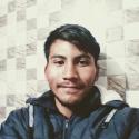 York Garcia