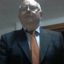 Felipe1047