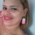 Clary Mejía