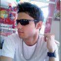 Miguel23453