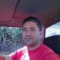 buscar hombres solteros con foto como Jorge Mario