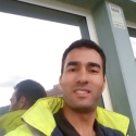 conocer gente como Mourad
