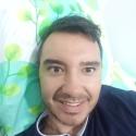 Diego Alexander