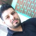 Hanid