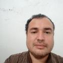 single men with pictures like Ignacio Gago
