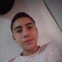 Emmanuel Garro