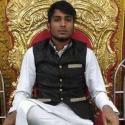 Syedabdulzubair