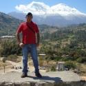 Juan Tarazona