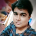 dating with Rohit Kumar