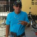 Miguel31