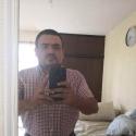 Luis Jolon