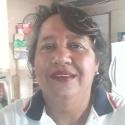 Marta Eugenia