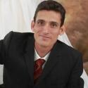 Ernesto Castaño