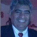 Raul Alfonso