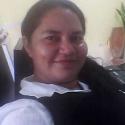 Laura Gisela