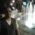 Libaniel