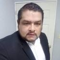 Orlando Abrego