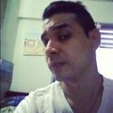 Mr_Monaco