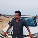 Kumar_Pradeep