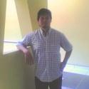 Armandoluis