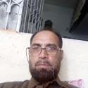 Rana Awaise