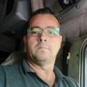 Ramon Durán