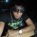 Jhonha