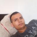 Jhonatan Aguirre