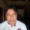Freddy Rivaldo