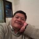 Juancito2013