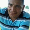 Edgar Osvaldo Gonzal