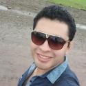 Gc Carlos Magno