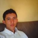 Aleputito