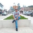 Tunchecito