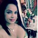contactos con mujeres como Miilagros Moreno