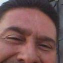 chatear gratis con Richard Rivas