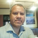 meet people with pictures like Adolfo