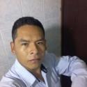 Luis Favian