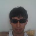 Leogab2008