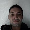 Julian Andres
