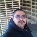 El_Fora
