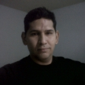 Pablo7719341