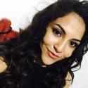 Chat con mujeres gratis como Valeria